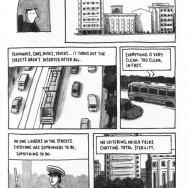 pyongyang-pagina25
