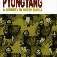pyongyang-portada