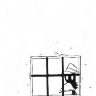 comics_sshhh_a