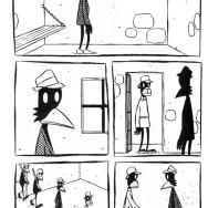 comics_sshhh_b