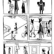 comics_sshhh_d