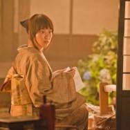 ruroni_kenshin-a