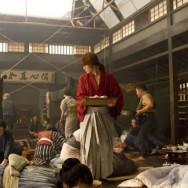 ruroni_kenshin-b