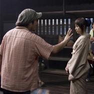 ruroni_kenshin-d
