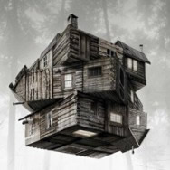 the-cabin-inthe-woods-cabecera