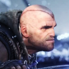 notas-thewitcher2
