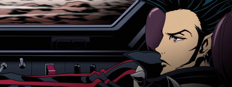 anime-redline-cabecera0000