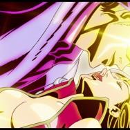 anime-redline01