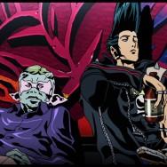 anime-redline02