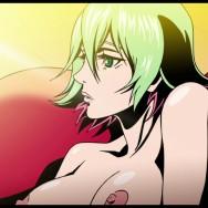 anime-redline04