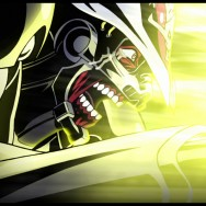 anime-redline11