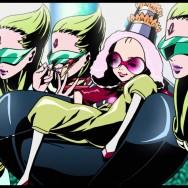 anime-redline24