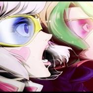 anime-redline26