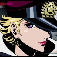 anime-redline29