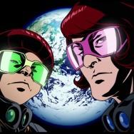 anime-redline30