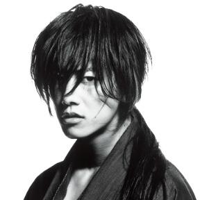 ruroni_kenshin-f