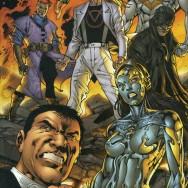 comics-theauthority002