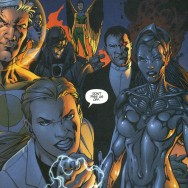 comics-theauthority003