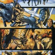 comics-theauthority004