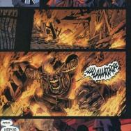 comics-theauthority005