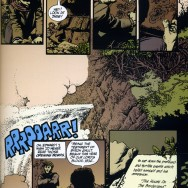 comics-thotb-a