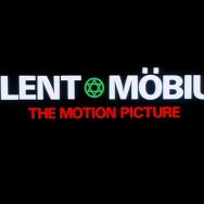 silentmobius01