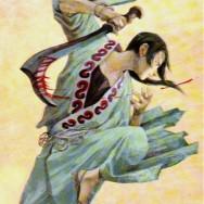 mga-espada-gal09
