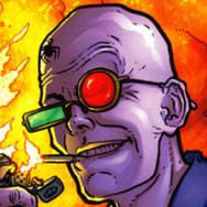 comics-transmet-cabecera