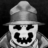 comics-watchmen-cabecera